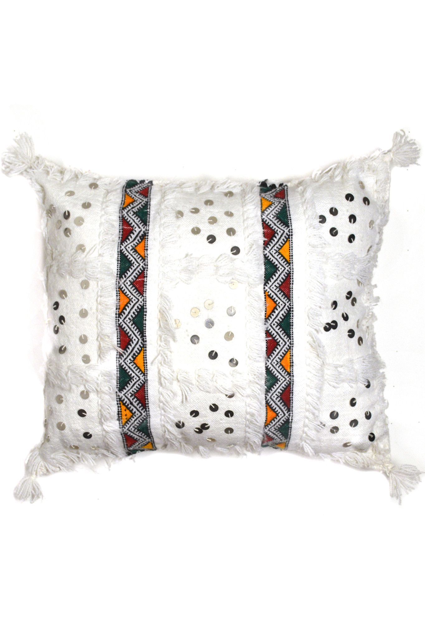 best moroccan throw pillows moroccan throw pillows and