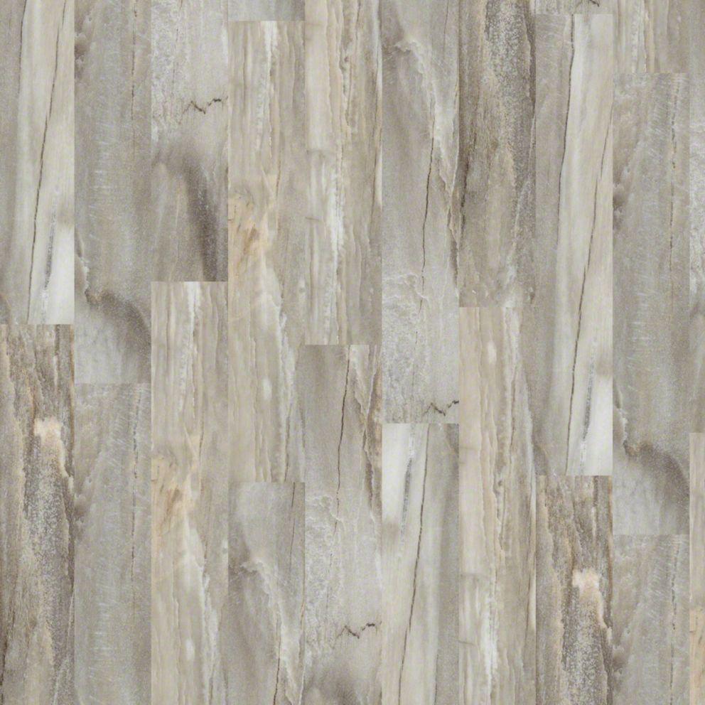 Easy Style 042vf Portabello Resilient Vinyl Flooring