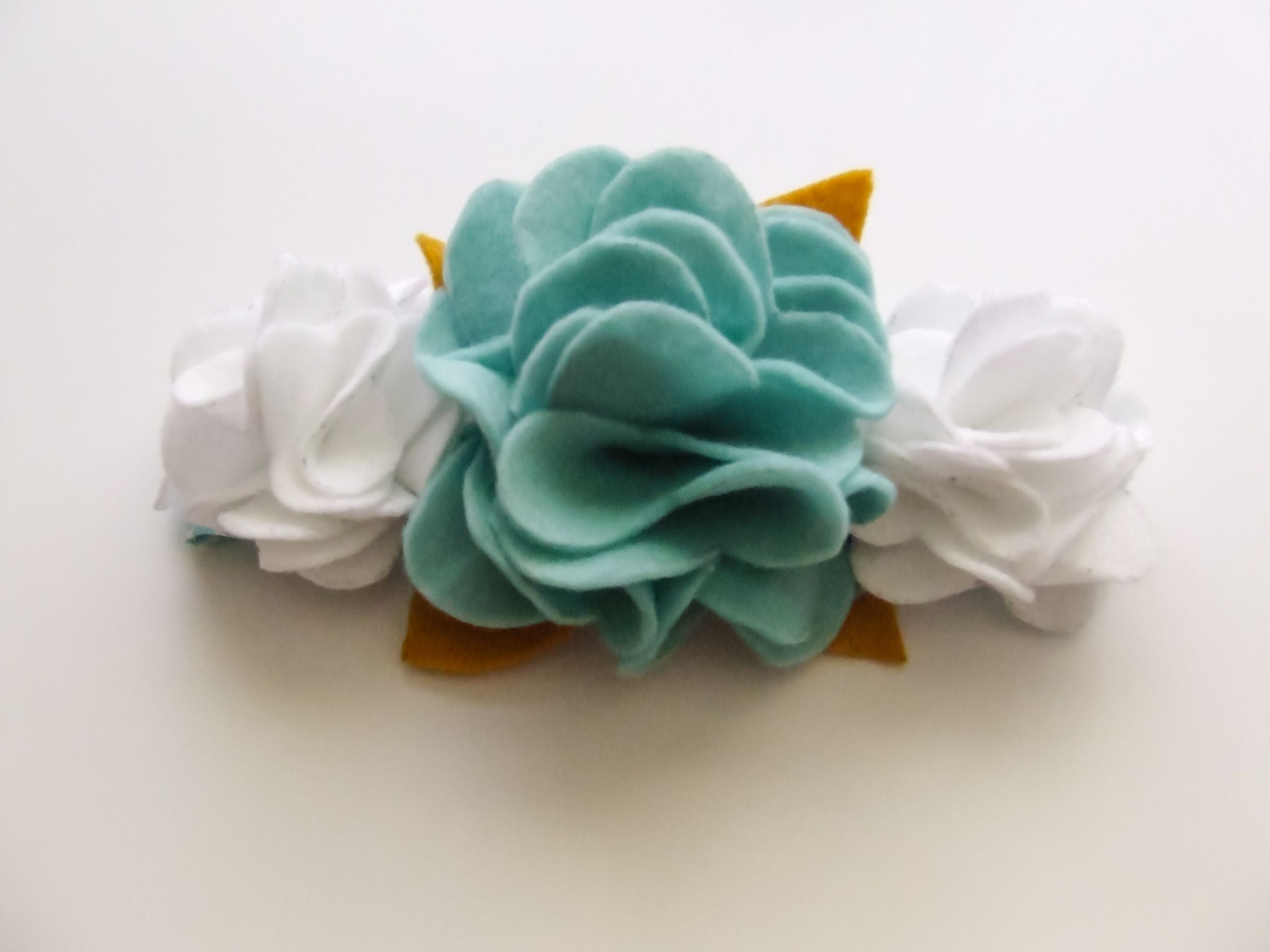 Pdf sewing pattern this easy free felt flower pattern includes a pdf sewing pattern this easy free felt flower pattern includes a quick tutorial and pattern jeuxipadfo Choice Image