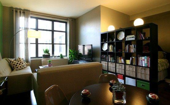 10 Cool Ikea Expedit Room Divider Photograph Ideas Ikea Kallax
