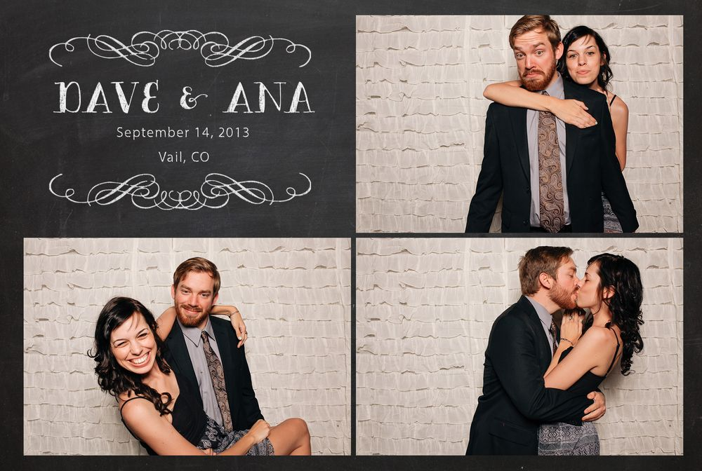 Photo Booth Layout Design Google Search Wedding Photo Booth Stunning Wedding Photos Photo Booth Rental