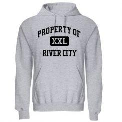River City Middle School - Post Falls, ID   Hoodies & Sweatshirts Start at $29.97