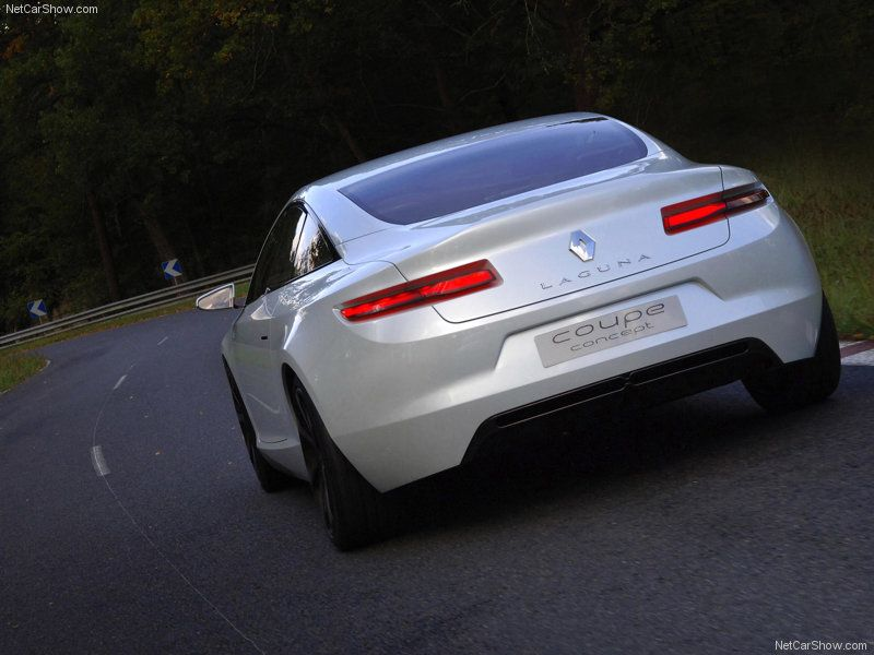 Renault Laguna Coup Renault In 2018 Pinterest Coupe Cars And