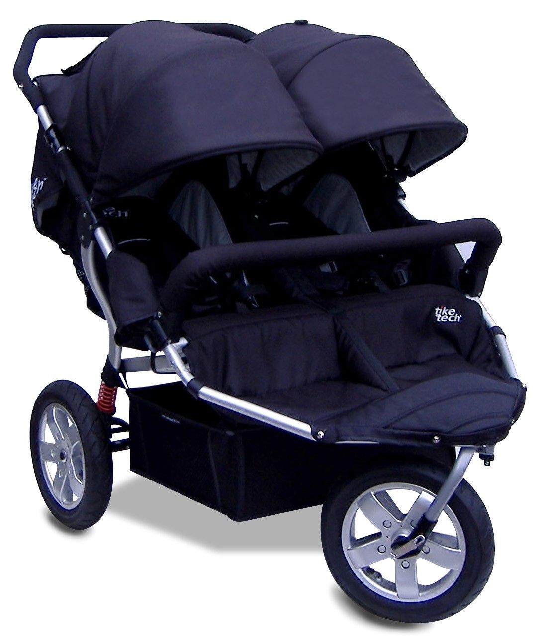 20+ Best double jogging stroller for runners ideas