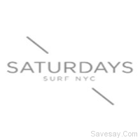 Saturdaysnyc Discount Code Update Daily Friends And Family 25