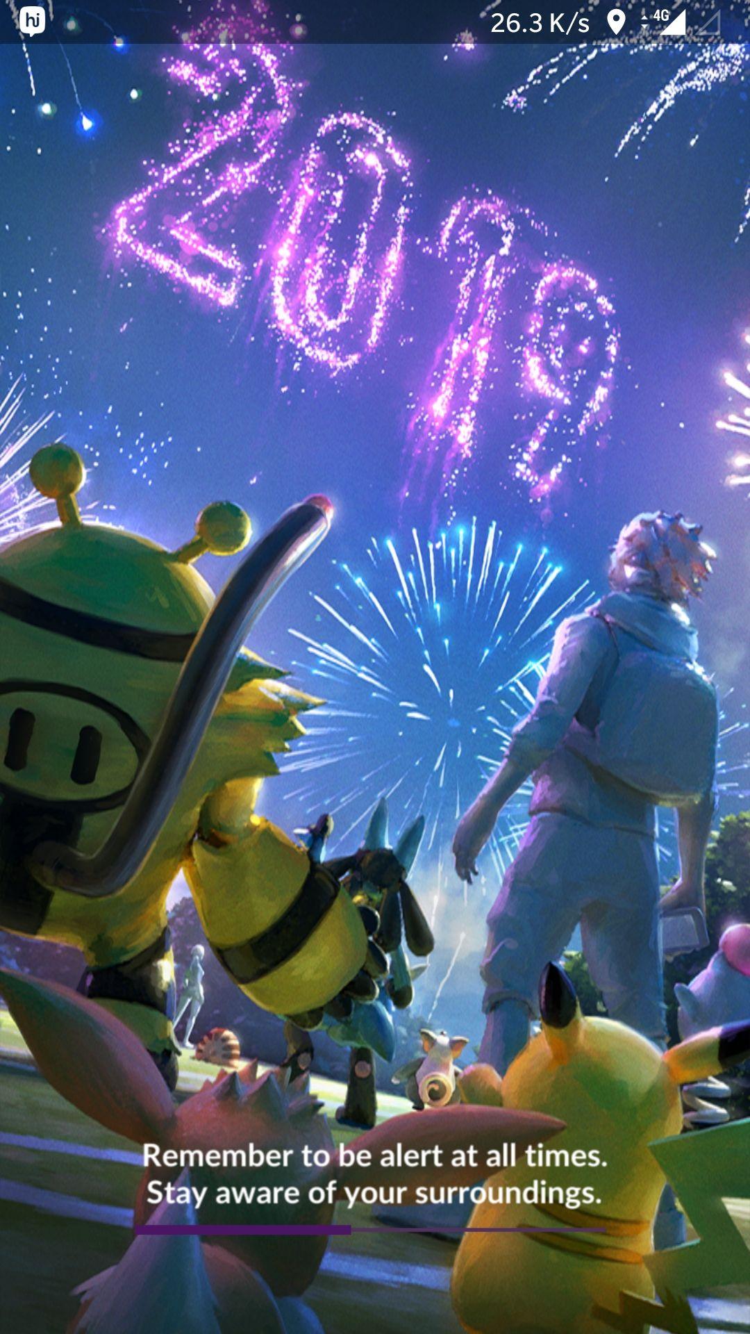 2019    Pokemon go | Pokemon Go Moments | Pokemon, Pokemon go