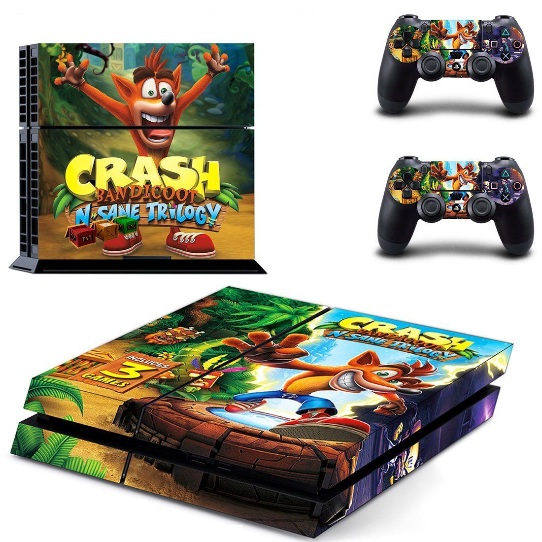Faceplates, Decals & Stickers Video Games & Consoles Creative Xbox One Kinect Consoles Movie Aquaman Comic Hero Vinyl Skins Decals Stickers