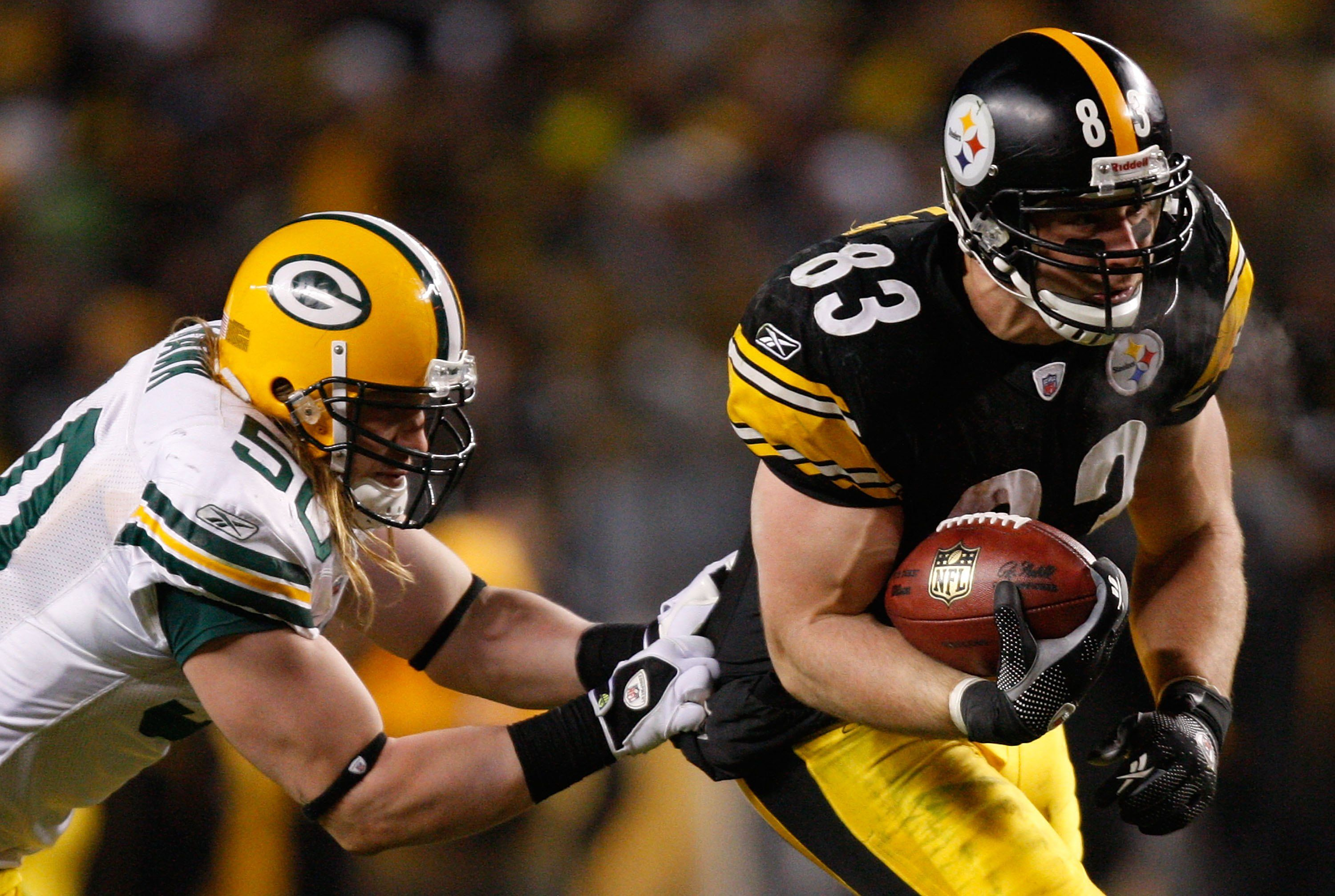 The 50 Greatest Pittsburgh Steelers Of All Time In 2020 Steelers Vs Packers Pittsburgh Steelers Steelers