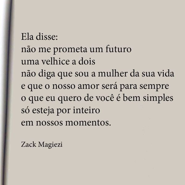 Facebook Frases Frases Quotes E Words