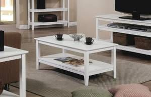 Vancouver Bc For Coffee Tables Craigslist