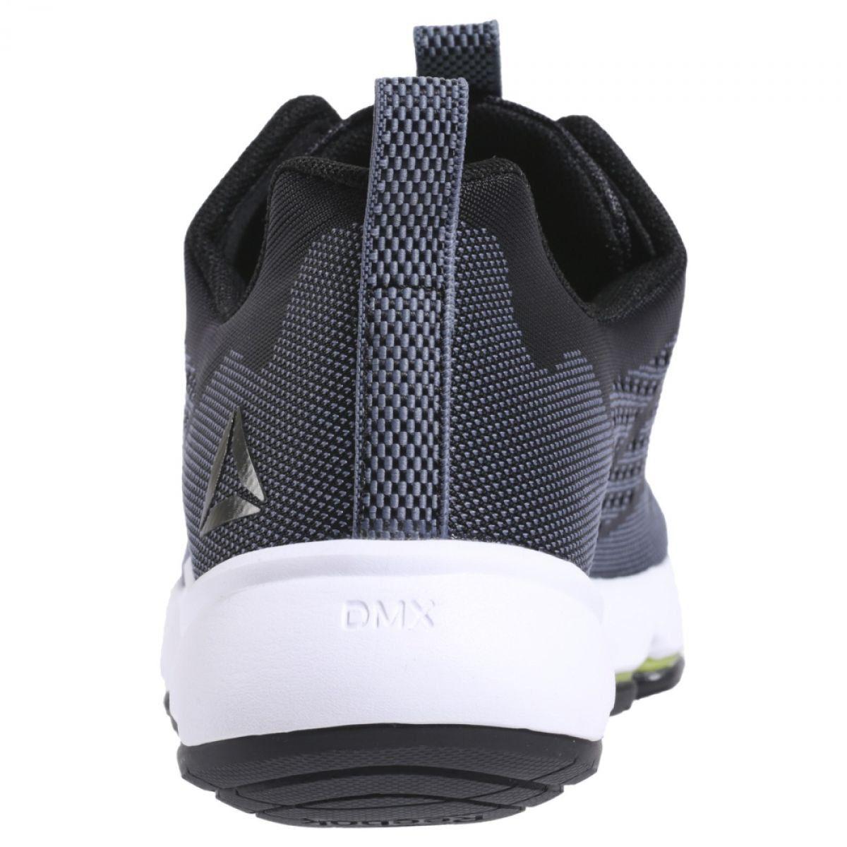 Buty Treningowe Reebok Clouride Ls Dmx W Bd4137 Czarne Training Shoes Reebok Reebok Women