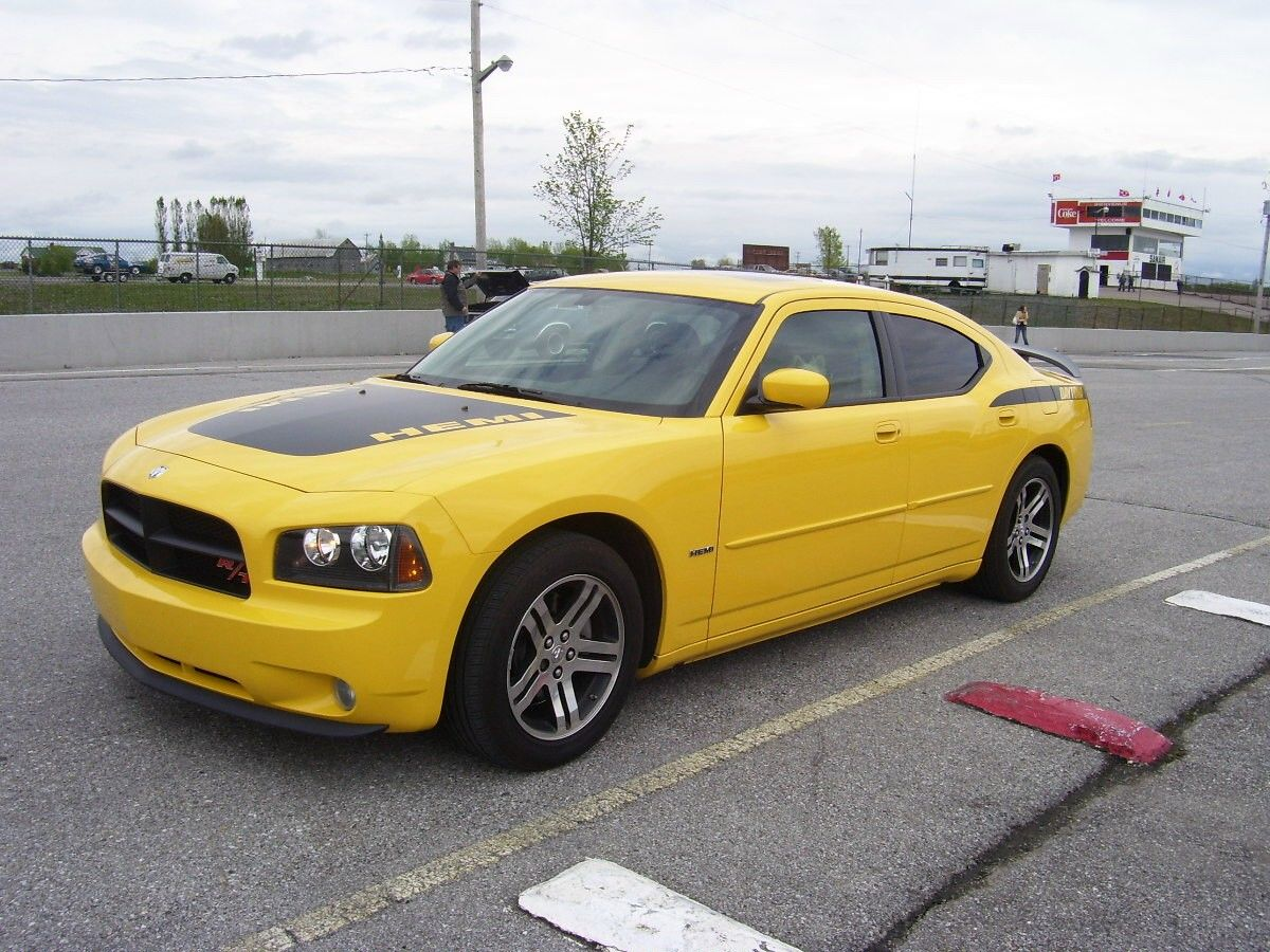 2006 dodge charger daytona rt 2007 dodge charger daytona r t pic 41931 jpeg art pinterest dodge charger daytona dodge charger and dodge