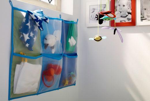 Petit rangement - IKEA | Ecole Organirangement | Pinterest | Ikea ...