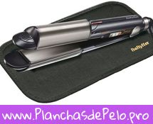 BaByliss I-Curl Pro 230