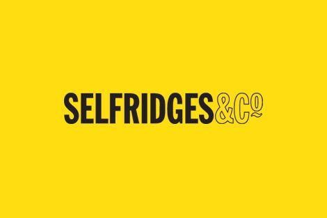 """Image result for selfridges logo"""""""