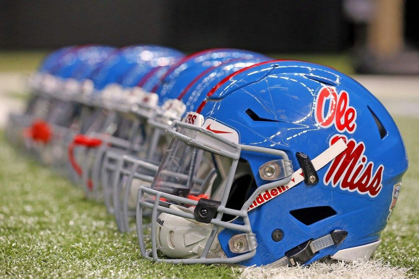 Pin by Hotty Toddy Outfitters on Ole Miss Football Photos