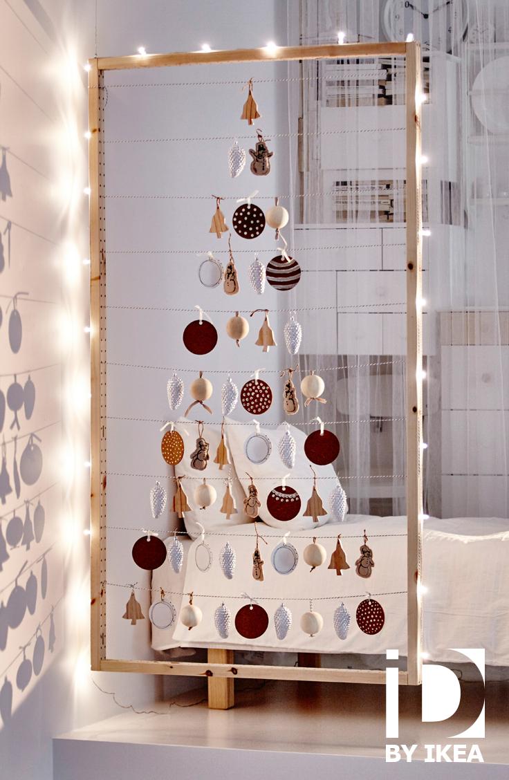Meubles Décoration Christmas Alternative Christmas