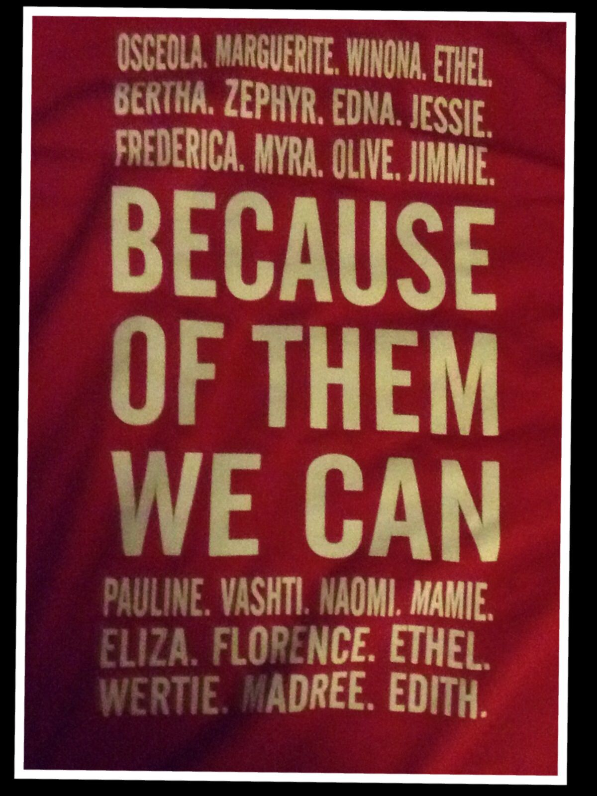 Founders dst pinterest delta sigma theta and pearls founders delta symboldelta girldelta sigma buycottarizona