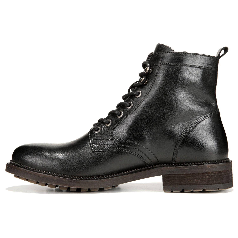 36817d891ce Dr. Scholl's Calvary Men's Boots #Scholl, #Dr, #Calvary, #Boots ...