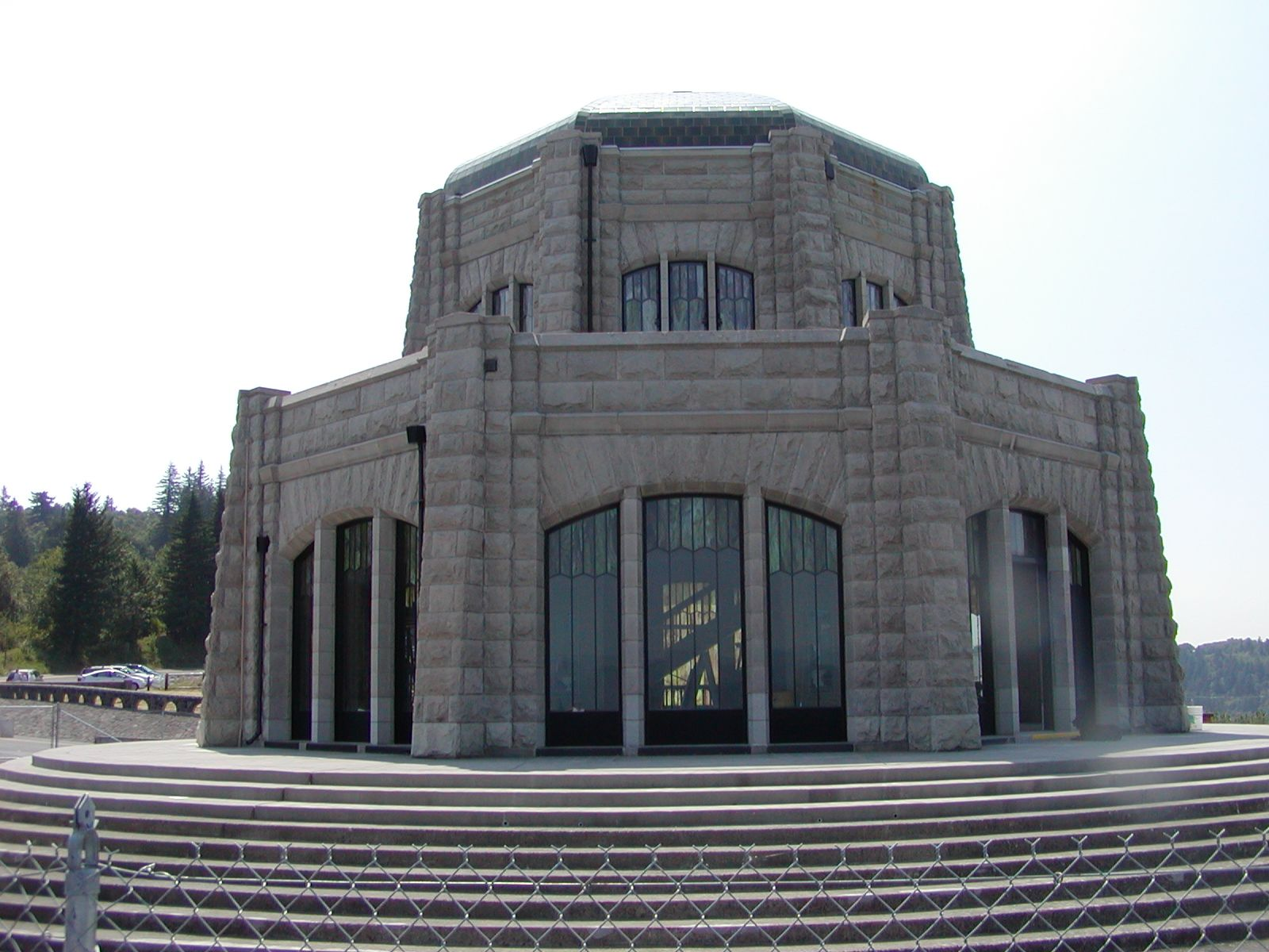 22 Gorgeous And Simple The Vista House Selection