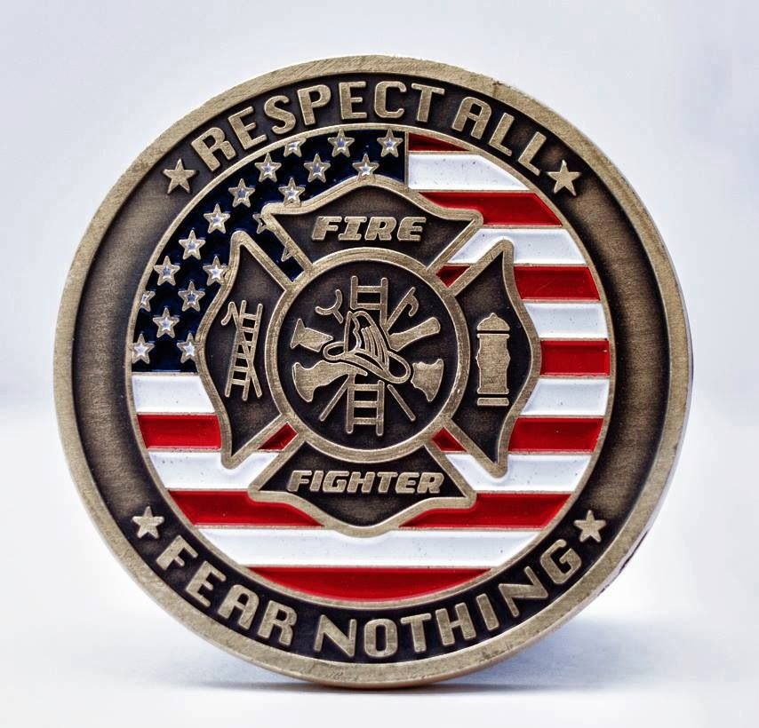 1000 Images About For My Firefighter