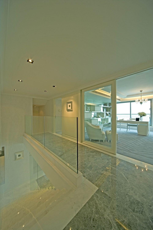 scandinavian interior designs internal design house