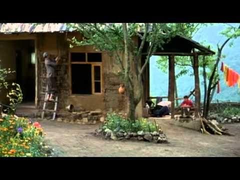 A Cor Do Paraiso Filme Completo Filmes Completos Filmes