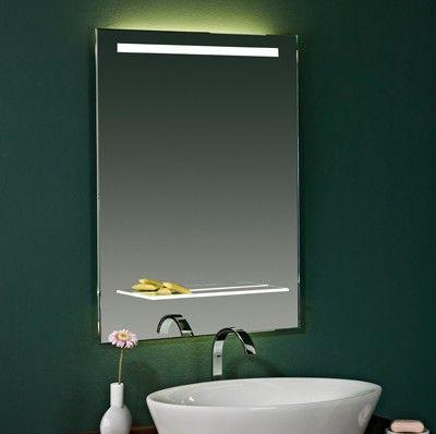 Spiegel fürs Badezimmer    wwwbad-spiegeleu  Bad-spiegel - bilder fürs badezimmer