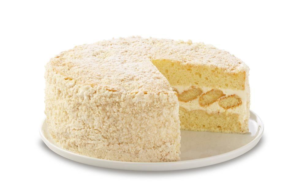 Cheesecake Factory Limoncello Cake Recipes