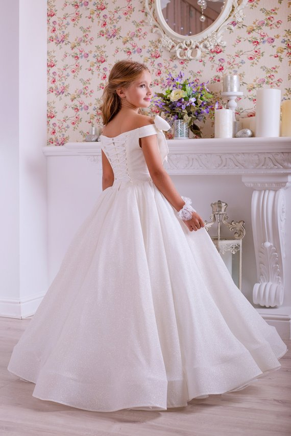44++ First communion dress for teenagers ideas in 2021