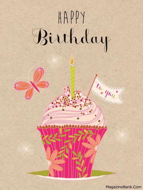 Happy Birthday Images For Wishes Greeting Cards – Birthday Cards Sms
