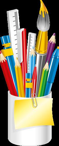 سكرابز العودة للمدارس بدون تحميل سكرابز مدارس 2018 سكرابز العودة المدرسة كرتون اطفال الروضة Clip Art Design School Supplies Maker Fun Factory Vbs