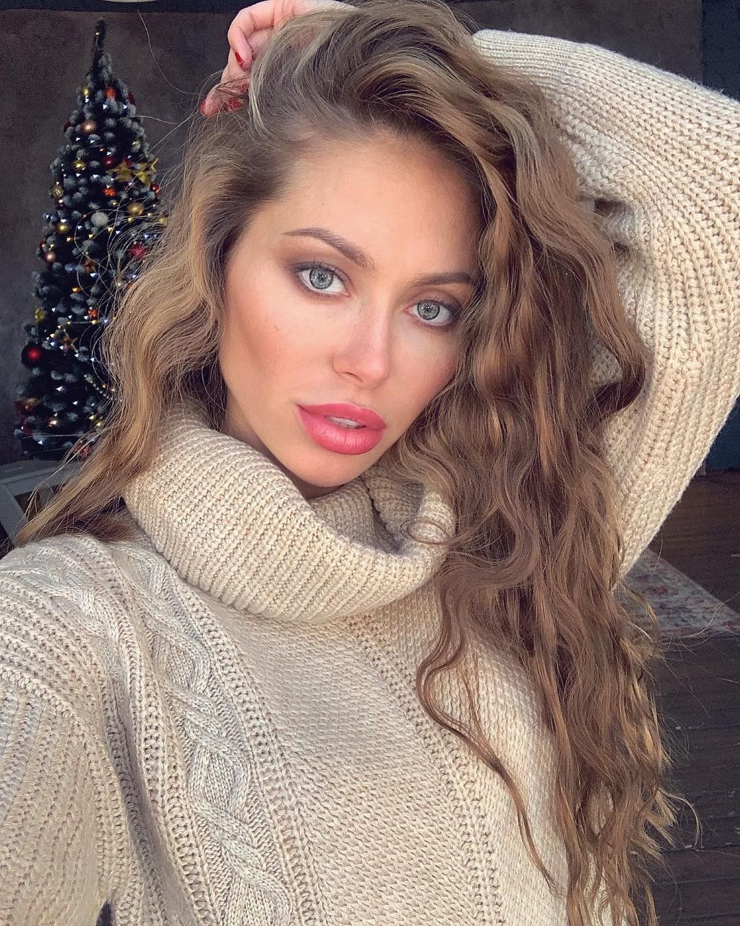 Is There a Language Barrier? Russian Dating Advice with
