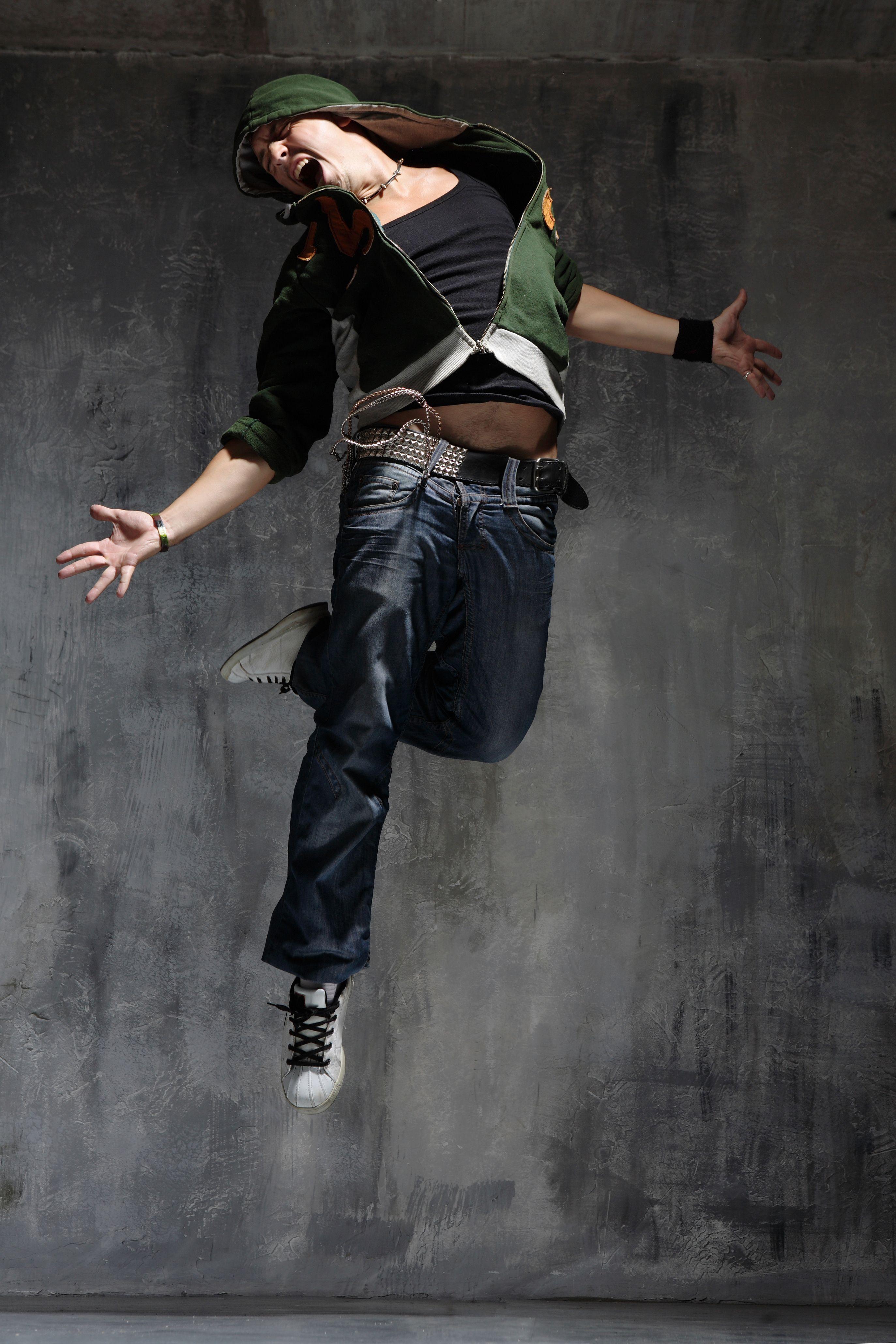 images of hip hop dance wallpaper | JFH - Jazz Funk Hip Hop