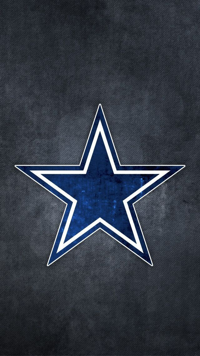 Pin By Jenny Meek On My Favorite Teams Players Dallas Cowboys