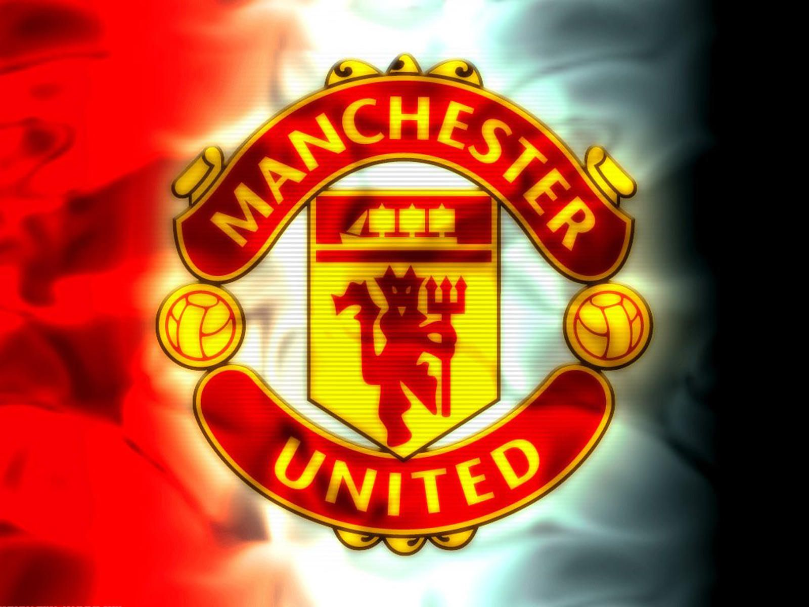 Images Of Manchester United http