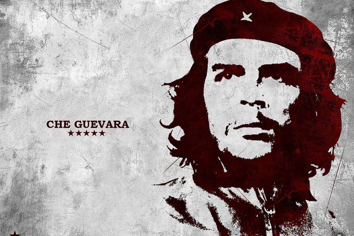 Thế kỷ 21 và lý tưởng của Che Guevara