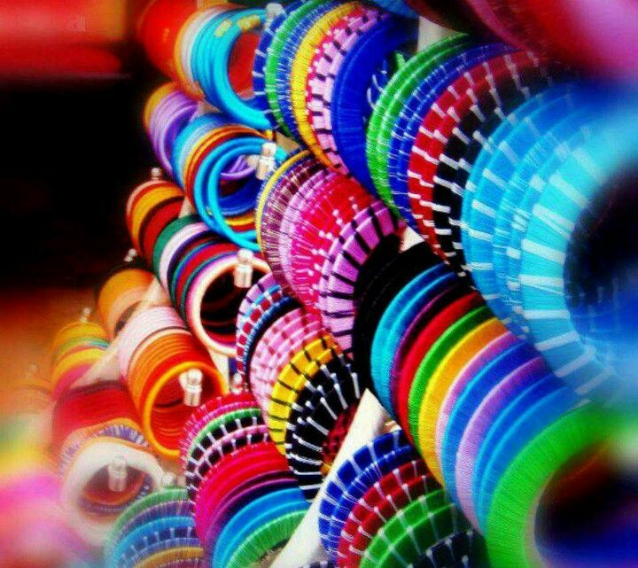 Favourite Indian culture Colorful wallpaper, Photography