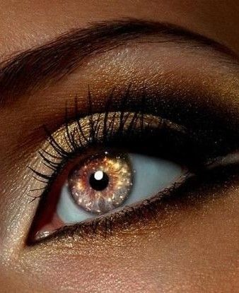 Wow Beautiful Beautiful Eyes Cool Eyes