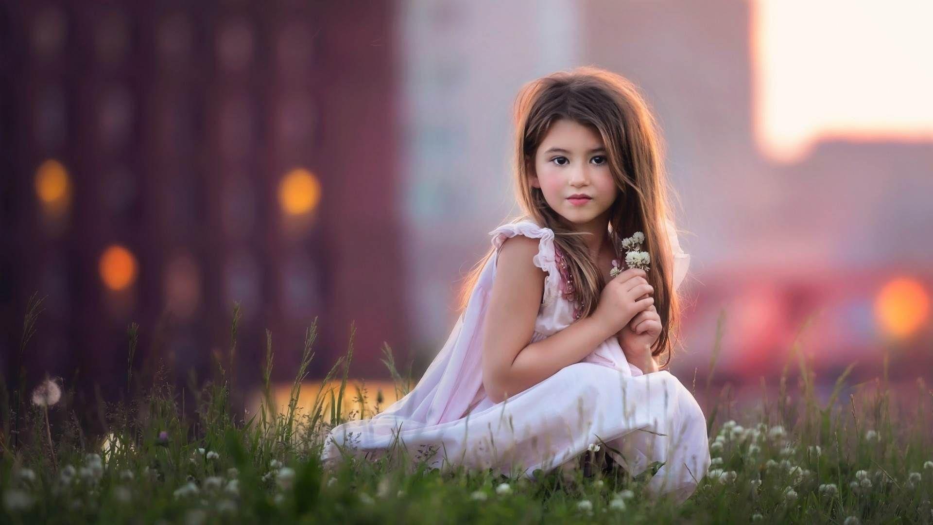 sweet girls wallpaper hd 1280×800 sweet girls pics | adorable