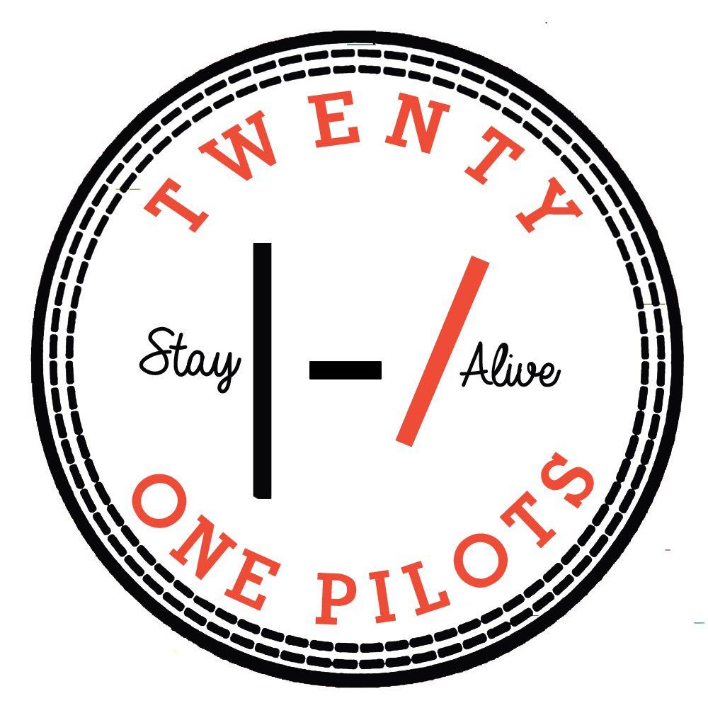 twenty one pilots logo buscar con google �t216p