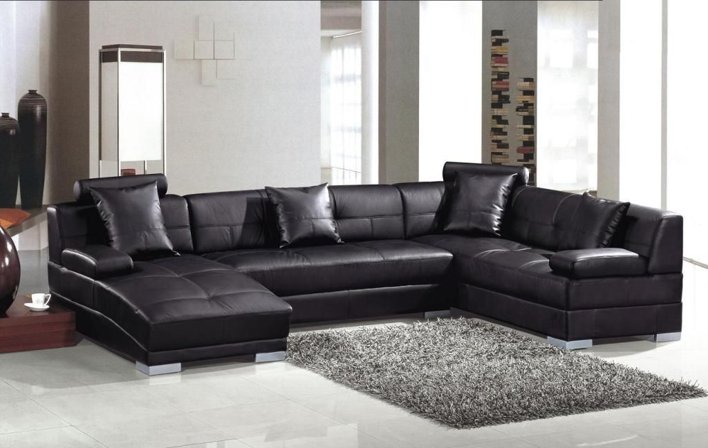 Furniture Magnificent Almafi Leather Sofa Living Room Furniture Collection Also Brown Leather Modern Sofa Sectional Leather Living Room Furniture Sofa Design