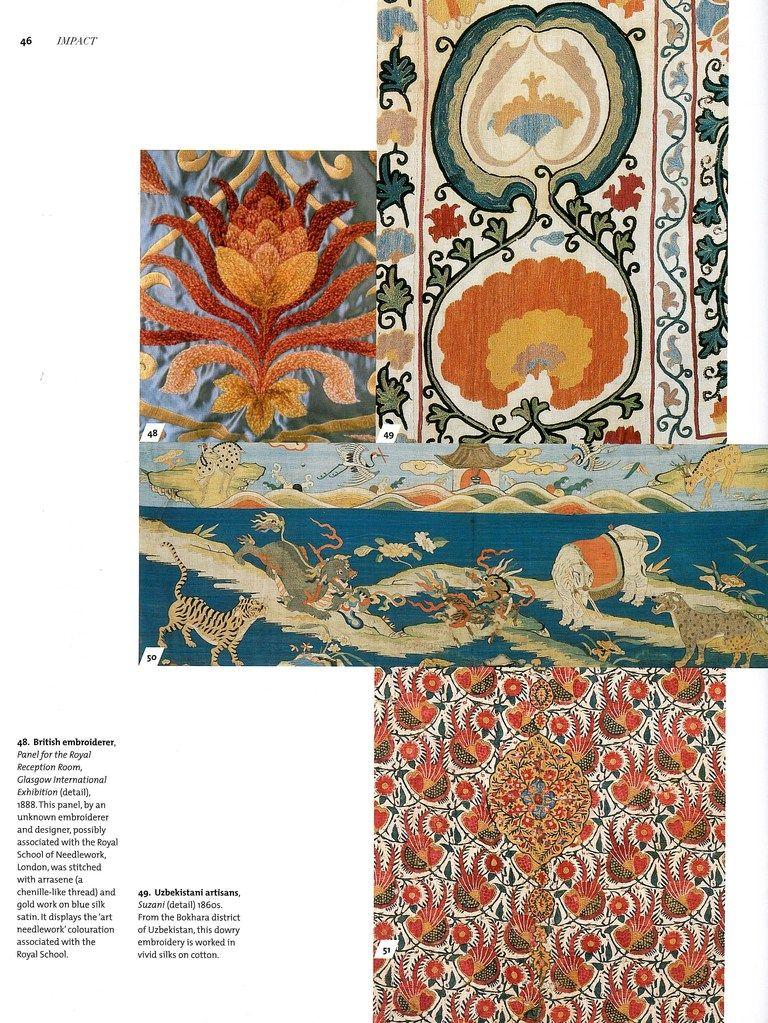 Textiles (book) image 2
