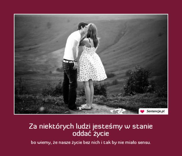 Miłość Szczęśliwa Cytaty Szukaj W Google Kobieta Ludzie