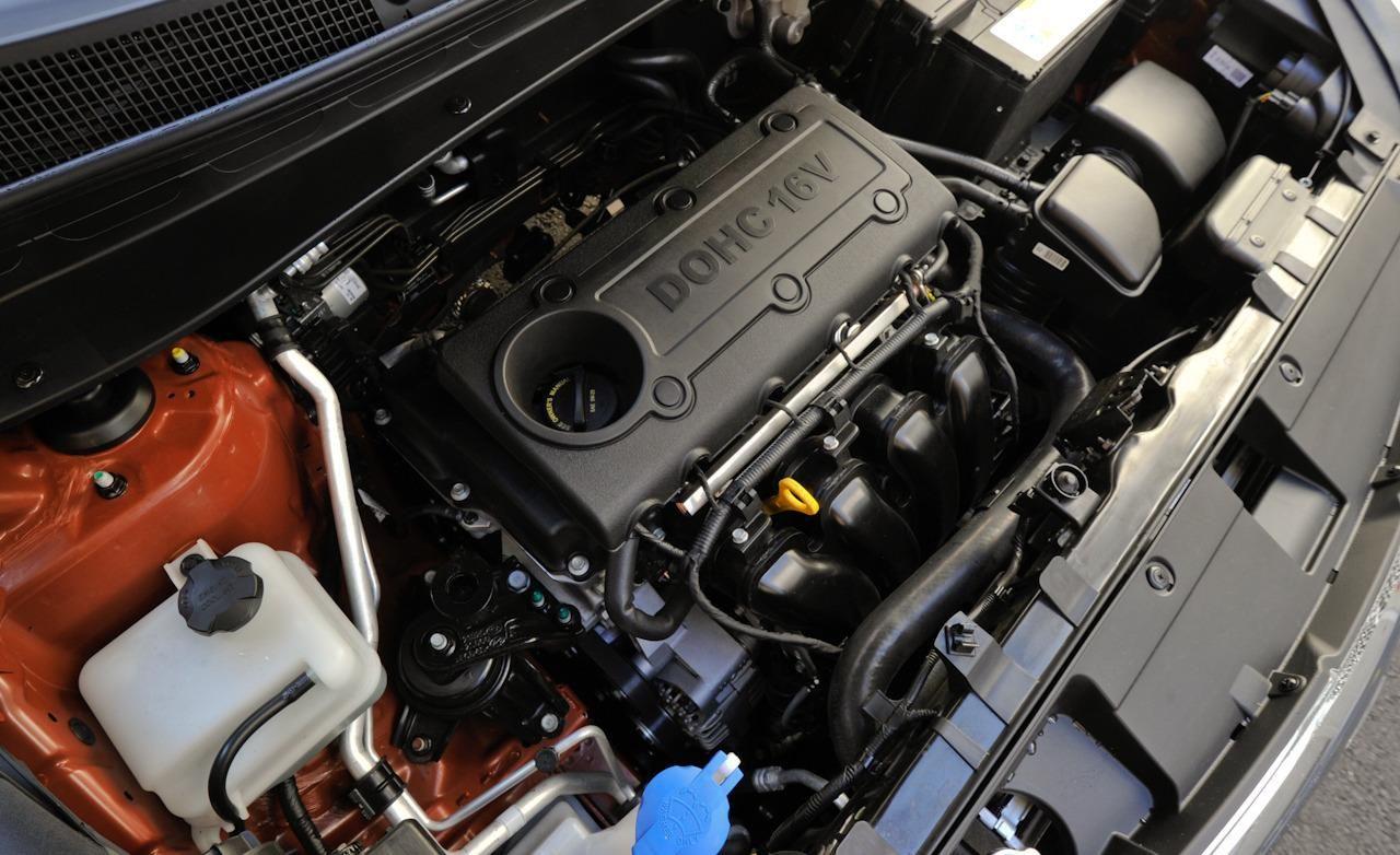 2011 Kia Sportage Used Engine Description Gas Engine 2 4 4 Auto Flr Awd 2 4l Vin 2 8th Digit Federal Emissions Fits Kia Sportage Used Engines Kia
