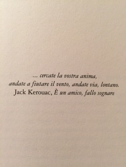 Pin Di Paola Leguti Su Frasi Citazioni Citazioni Poetiche