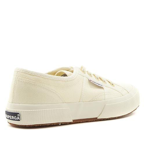 Superga Sneakers - Malva Con Mastercard en línea Profesional de venta Bajo costo dtRPT