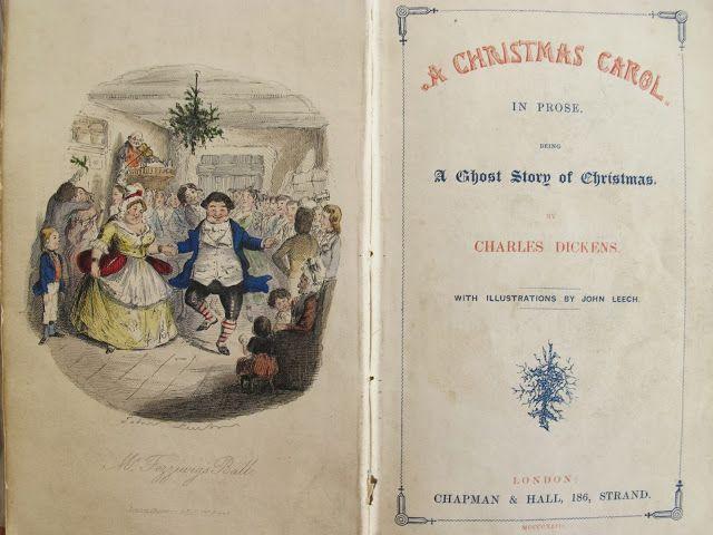 Ciao Domenica: Merry Christmas!