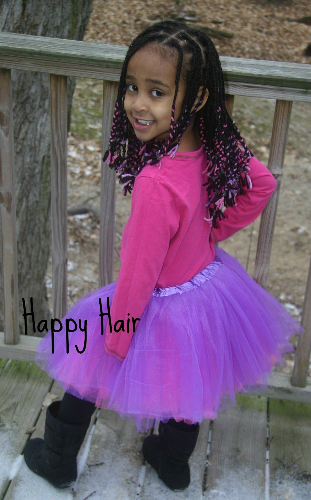 Just Us Black Women -- omg girl you are a beauty ...  Omg Girls Hairstyles