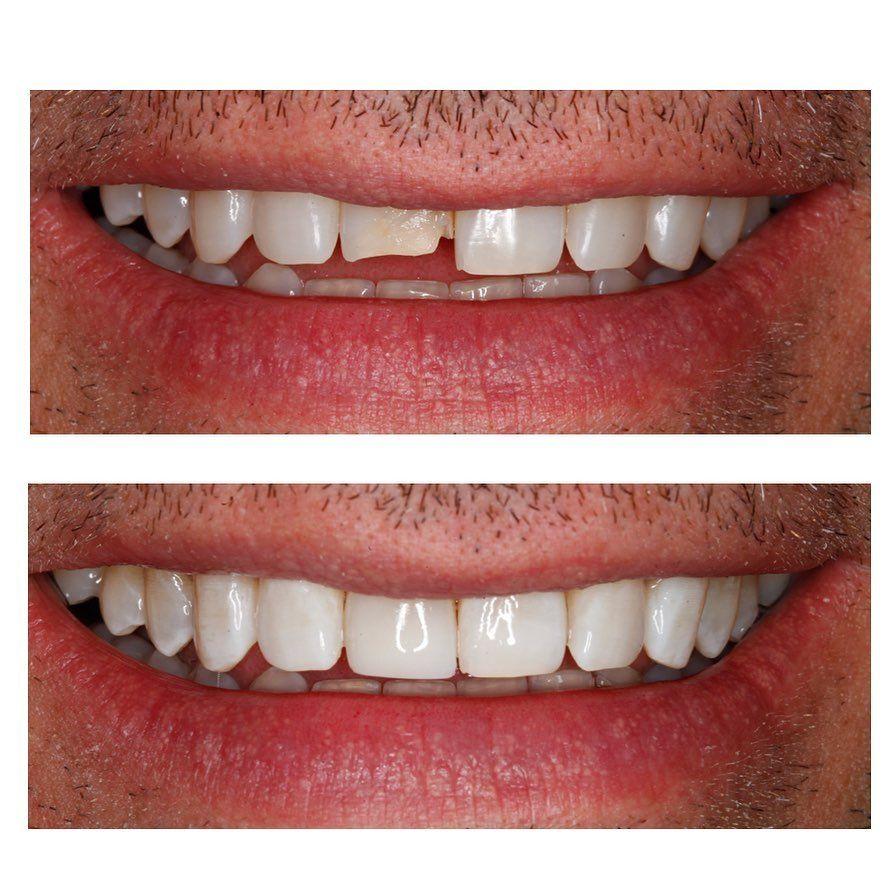 Dentist in 2020 Cosmetic dental office